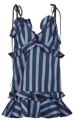 Kenzo Short dress