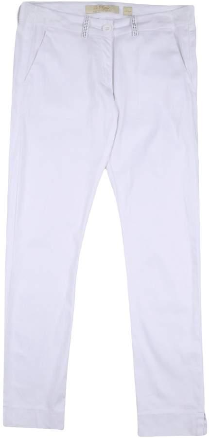 Elsy Casual pants - Item 13079775LV