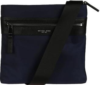 Michael Kors Small Kent Shoulder Bag