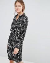 Just Female Lumina Shirt Dress