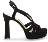 Vince Camuto Kelisha Platform Sandal