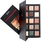 Ardell Matte Pro Eyeshadow Palette