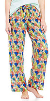 Sleep Sense Hot Air Balloon Sleep Pants