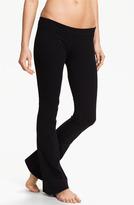 U-NI-TY Unit-Y Low Rise Yoga Pants