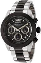 Zales Men's Invicta Speedway Chronograph Watch (6934)