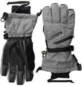 Burton WMS GORE-TEX Glove Snowboard Gloves