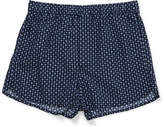 Derek Rose Nelson 58 French Men'S Modern Fit Boxershort