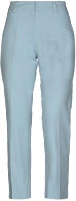 Irma Bignami Casual pants - Item 13236283TL