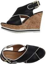 Bruno Premi Sandals - Item 44985939