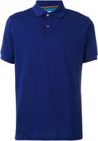 Paul Smith classic polo shirt - men - Cotton - XS