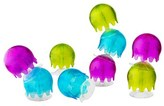 Boon Infant 'Jellies' Suction Cup Bath Toys