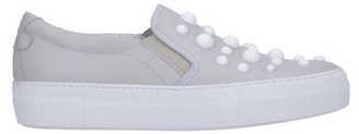Pertini Low-tops & sneakers
