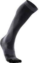 2XU Men's Compression Performance Run Sock