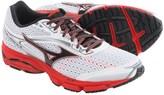 Mizuno Wave Legend 3 Running Shoes (For Men)