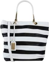 Badgley Mischka Handbags