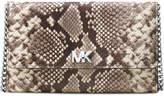 MICHAEL Michael Kors Mott Extra Large Wallet Clutch