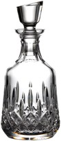 Waterford Lismore Giftware Small Crystal Decanter
