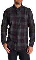 Ezekiel El Dorado Long Sleeve Shirt