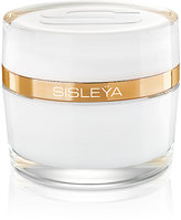Sisley Paris SISLEY-PARIS Women's Sisleÿa L'Integral Anti-Age