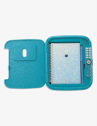 Vtech Secret Safe Notebook