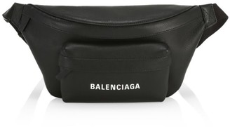 Balenciaga Large Everyday Belt Bag
