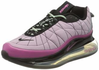 Nike Women's W Mx-720-818 Running Shoe