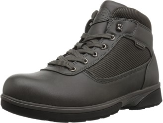 Lugz Men's Zeolite Mid Fashion Boot