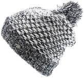 Roxy Women's The Shoppeuse Hat