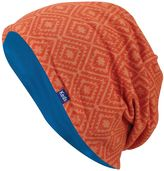 Keds Women's Sublimated Slouchy Beanie