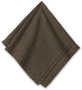 Williams-Sonoma Pleated Edge Napkins, Set of 4