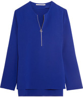 Stella McCartney Arlesa Cady Top - Royal blue