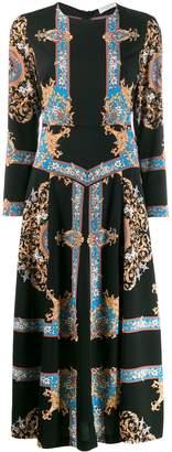 Sandro Paris Liventa dress
