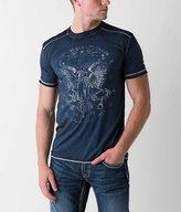 Salvage Merica T-Shirt