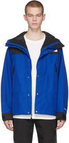 The North Face Blue 1990 Mountain Jacket