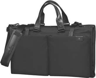 Victorinox Lexicon 2.0 Trifold Garment Bag