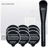 Givenchy Women's Black For Light Mask
