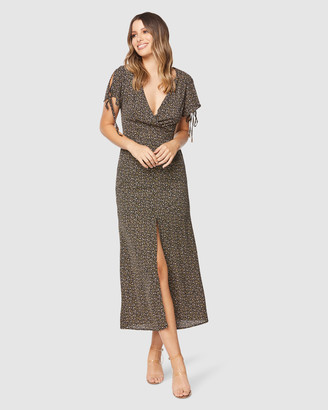 Pilgrim Frankie Dress