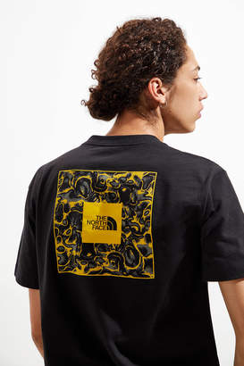 The North Face 92 RAGE Retro Tee
