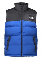 The North Face 1992 Nupste Vest