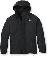 L.L. Bean Wildcat Jacket