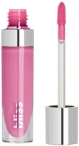 Bliss Bold Over Long Wear Liquefied Lipstick