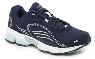 Ryka Ultimate Walking Shoe - Women's