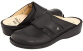 Thumbnail for your product : Finn Comfort Aussee - 82526