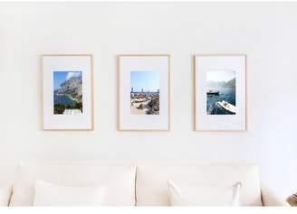 Amalfi by Rangoni Natalie Obradovich Coast Trio