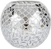 Very Glisten Table Lamp