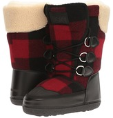 DSQUARED2 Snow Boot Women's Boots
