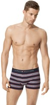 Tommy Hilfiger Final Sale-Cotton Icon Trunk