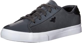 Creative Recreation Men's Kaplan Fashion Sneaker