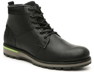Bullboxer Borgos Boot