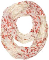 S'Oliver Women's 39.607.91.3388 Scarf